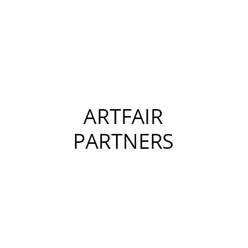 artfari-partners