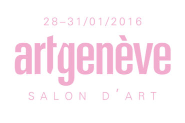 Artgeneve 2016 - Celebrating 5th Anniversary of the Swiss Art Salon