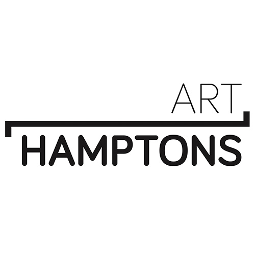 arthamptons_logo