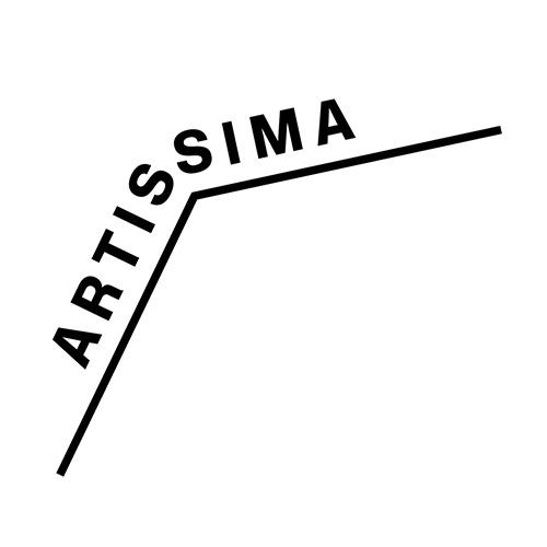 artissima_logo