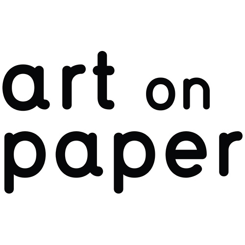 artonpaper_logo