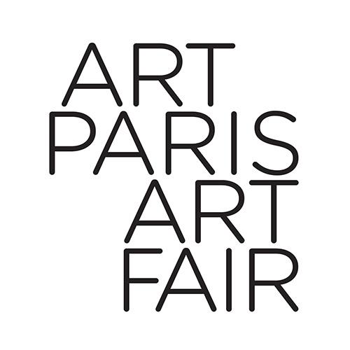 artparisartfair_logo