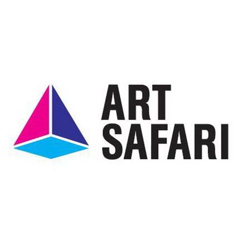 artsafari_logo