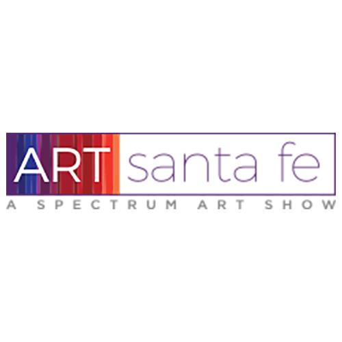 artsantafe_logo