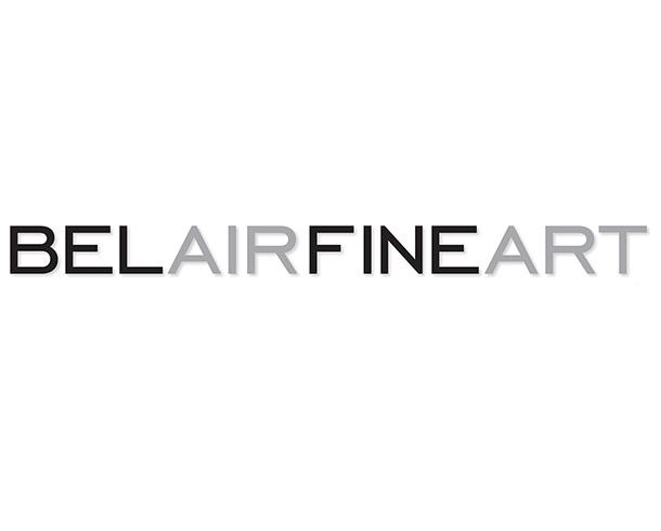 Bel Air Fine Art Group