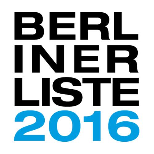 berlinerliste_logo