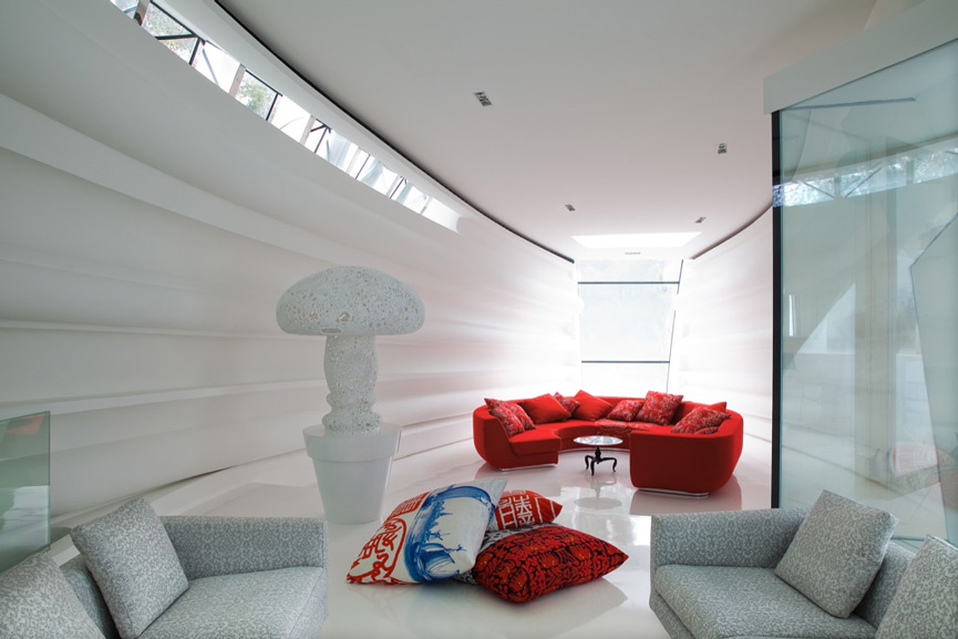Casa Son Vida - Dotmastiers Cushions