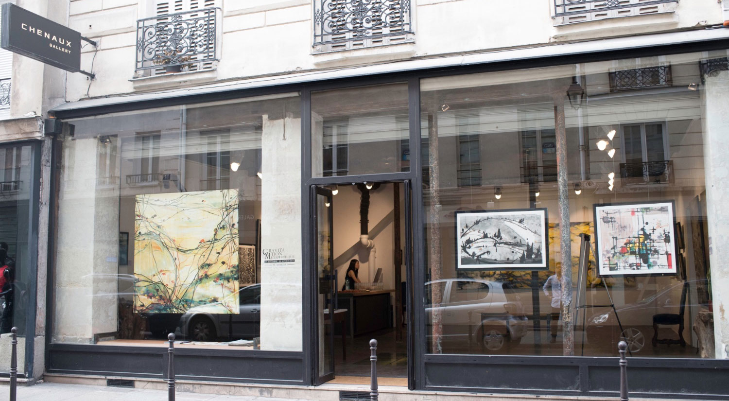 chenaux_gallery