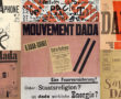 DADA Movement in Practice - From Collage to Readymade