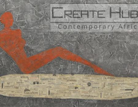 Create Hub Gallery
