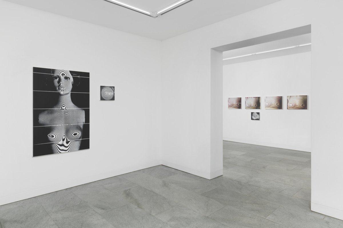 DITTRICH & SCHLECHTRIEM Berlin
