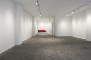 galerie Martine Ehmer 200 rue Haute 1000 Bxl