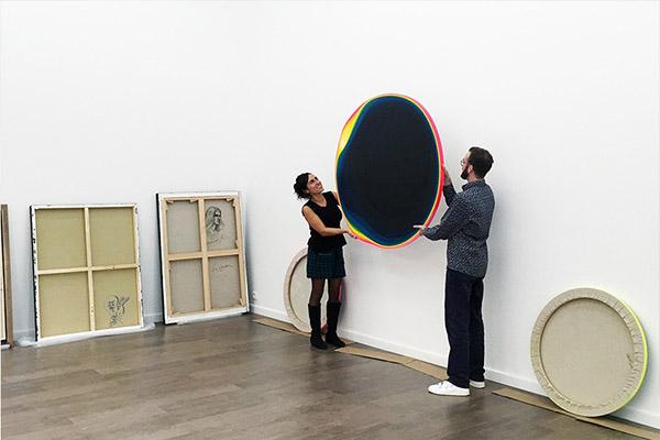 galerie-openspace-paris-france-600x400