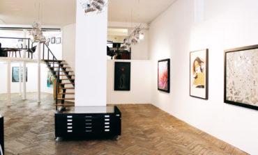 Galerie Brugier-Rigail