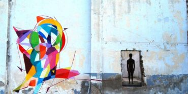 Urban Contemporary Art