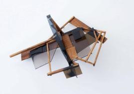 Mini Galerie