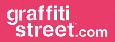Graffiti Street Logo