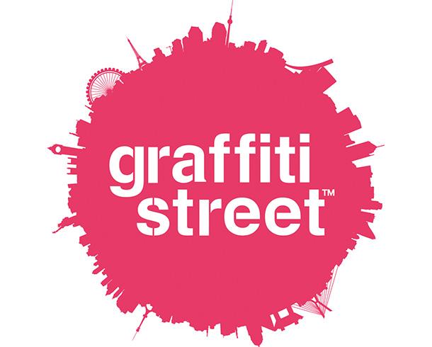 graffitistreet