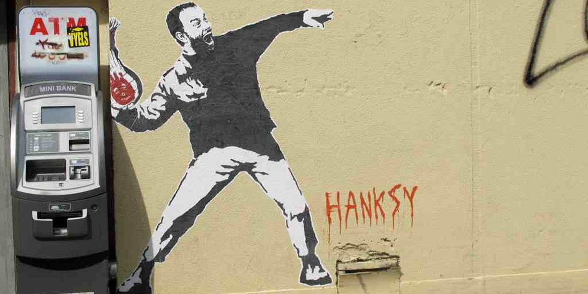 hanksy-on-rivington