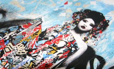Kumi Contemporary