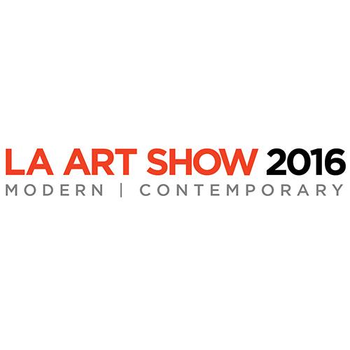 laartshow_logo