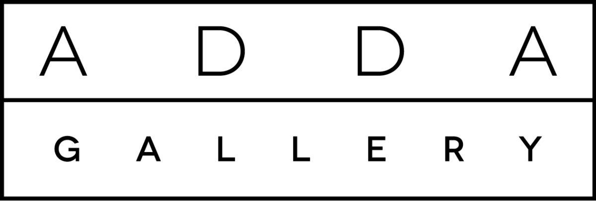 ADDA Gallery