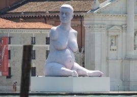 famous sculpture statue marble paris statues museum rodin michelangelo