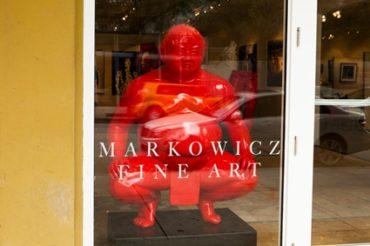 markowicz-fine-art