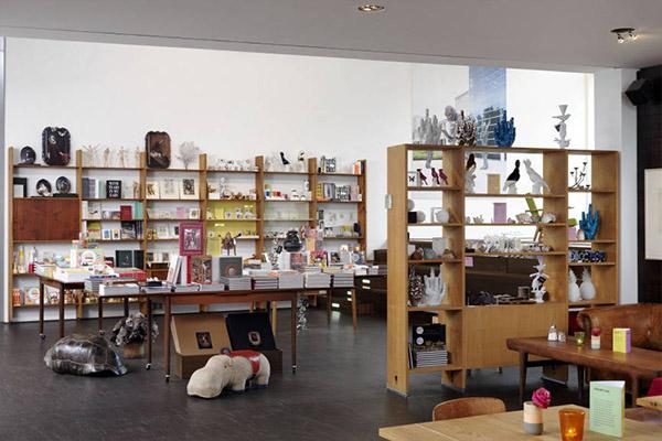 me-collectors-room-berlin-germany-600x400