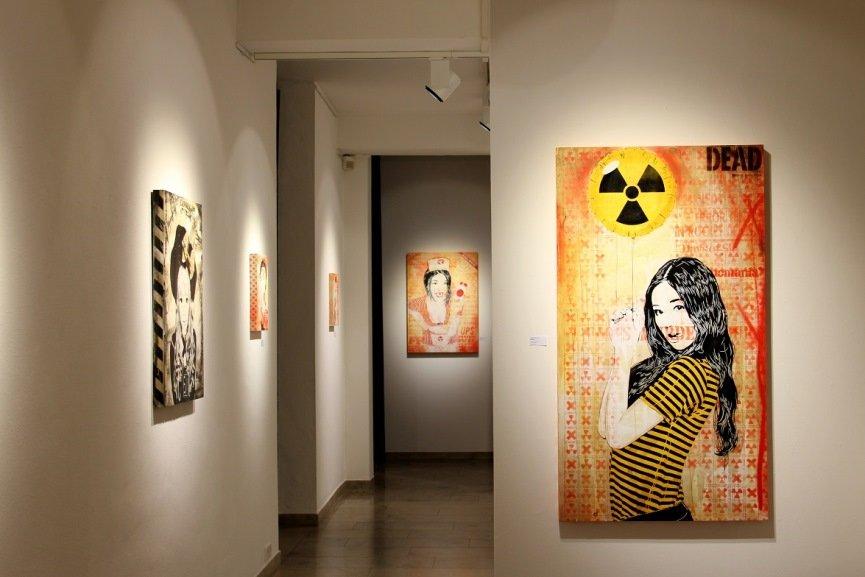 mittenimwald exhibition