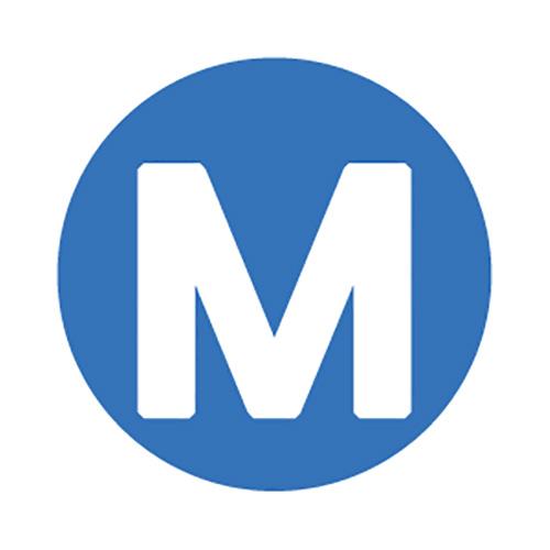 moniker_logo
