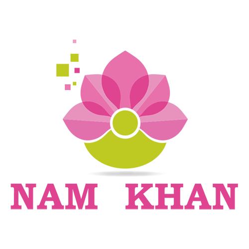 namkahn-logo
