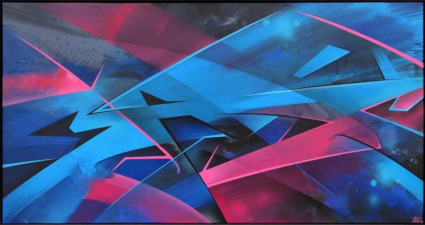44309 Gallery