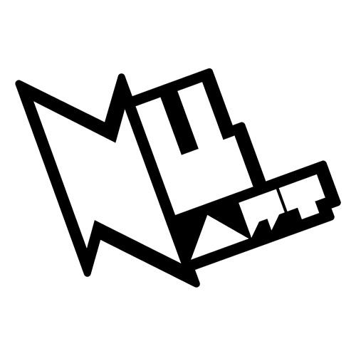 nuart_logo