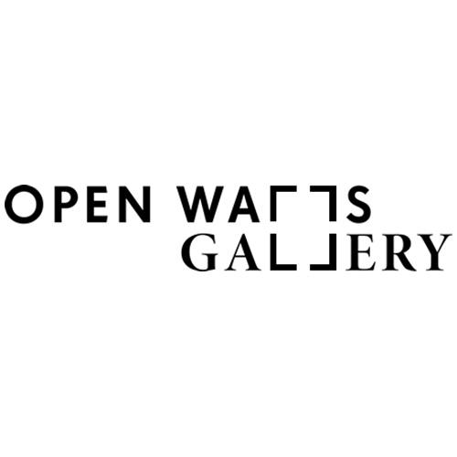 openwallsgallery_logo