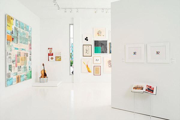 robert-fontaine-gallery-miami-usa-600x400