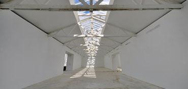 Galerie Ropac Paris