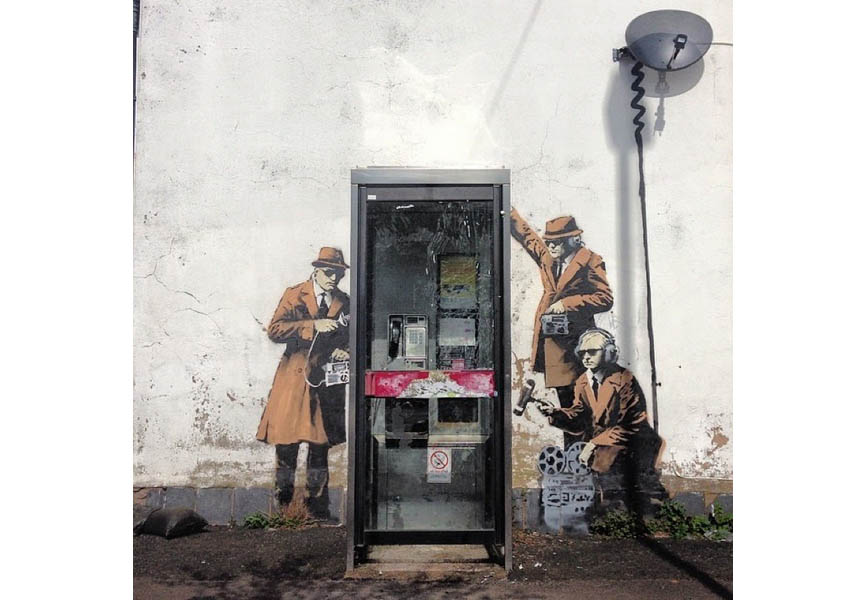 san-banksy-cheltenham-31