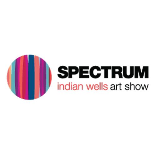 spectrumindianwells_logo
