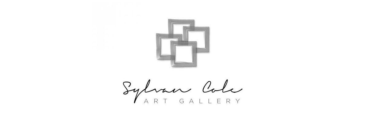 Sylvan Cole Gallery