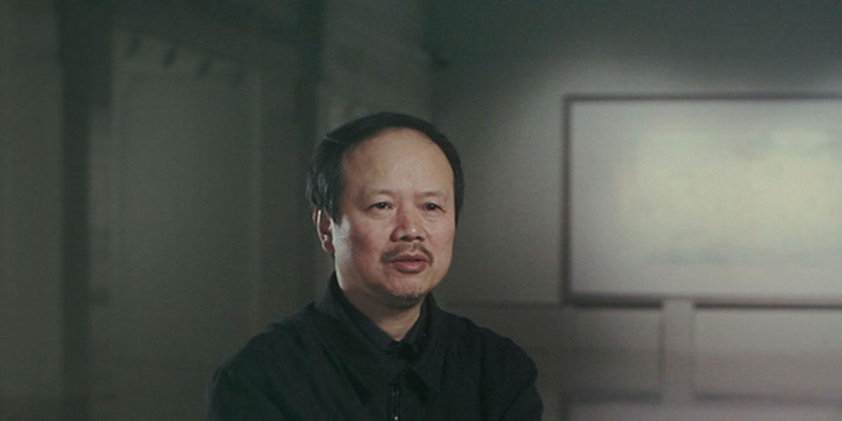 Tian Liming