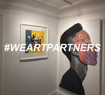 weartpartners_small
