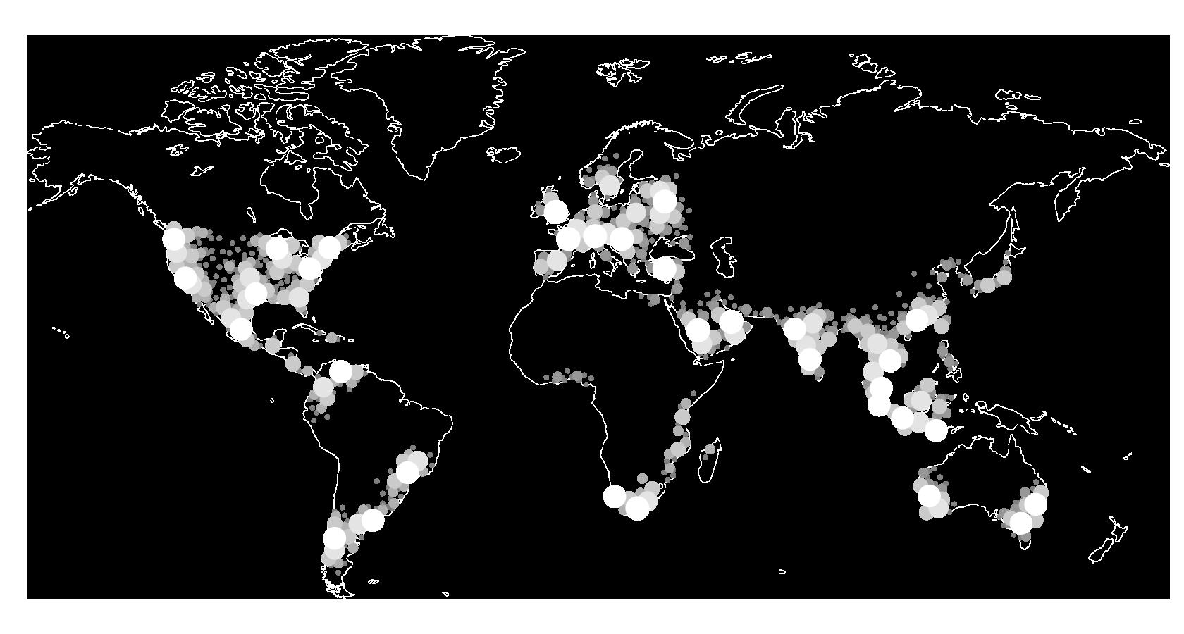 world-map-widewalls-audience-1680x900