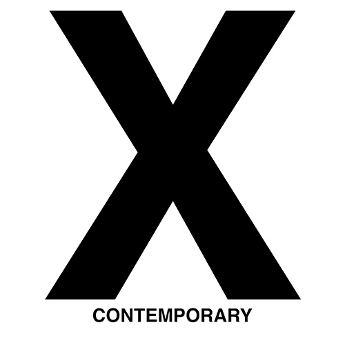 xcontemporary_logo
