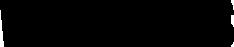 https://d2jv9003bew7ag.cloudfront.net/assets/images/logo-inner.jpg