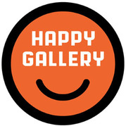 Happy Gallery Opening