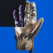Glove Stories