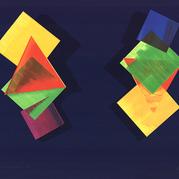 Designer Series – Minimalism
