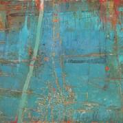 Jesus Mullor - Los paisajes de subconsciente
