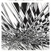 THOMAS CANTO - Temporal Geometries